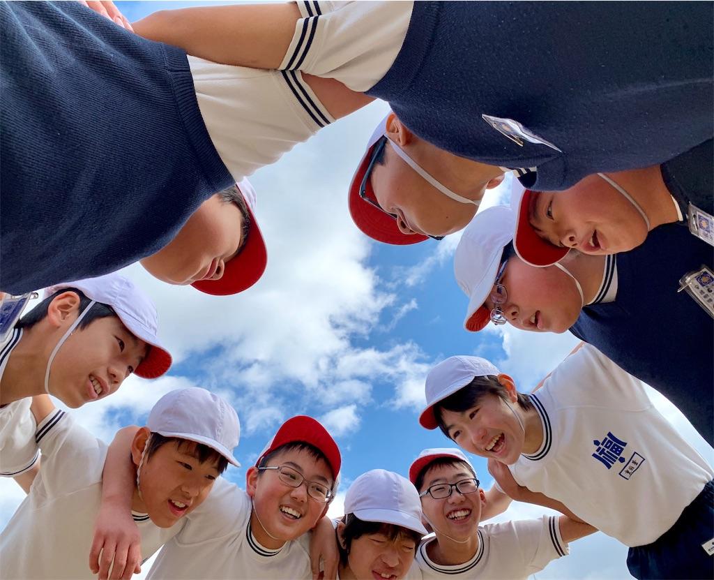 f:id:fukugawa-es:20200131135748j:image