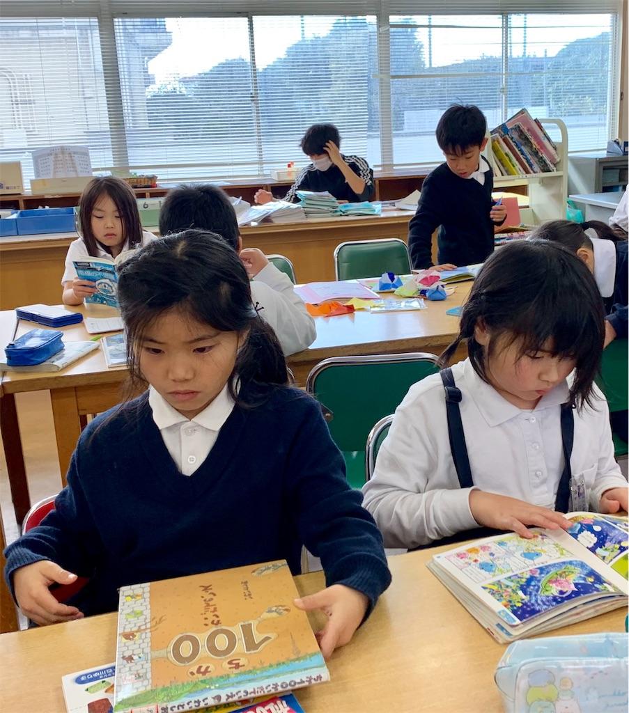 f:id:fukugawa-es:20200131135758j:image