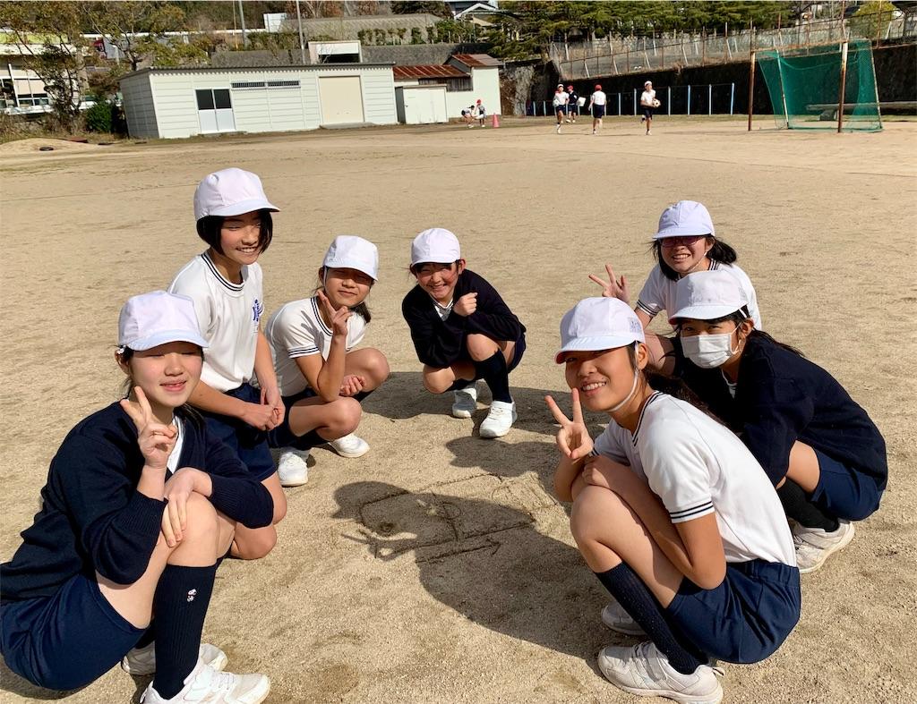 f:id:fukugawa-es:20200131135824j:image