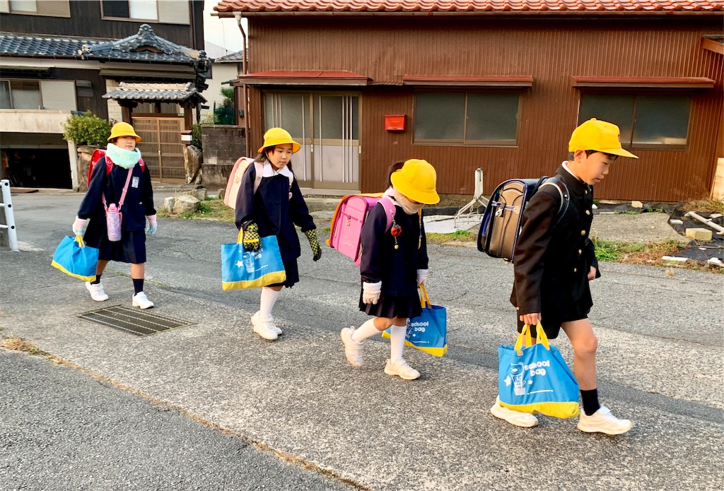 f:id:fukugawa-es:20200203082217j:image