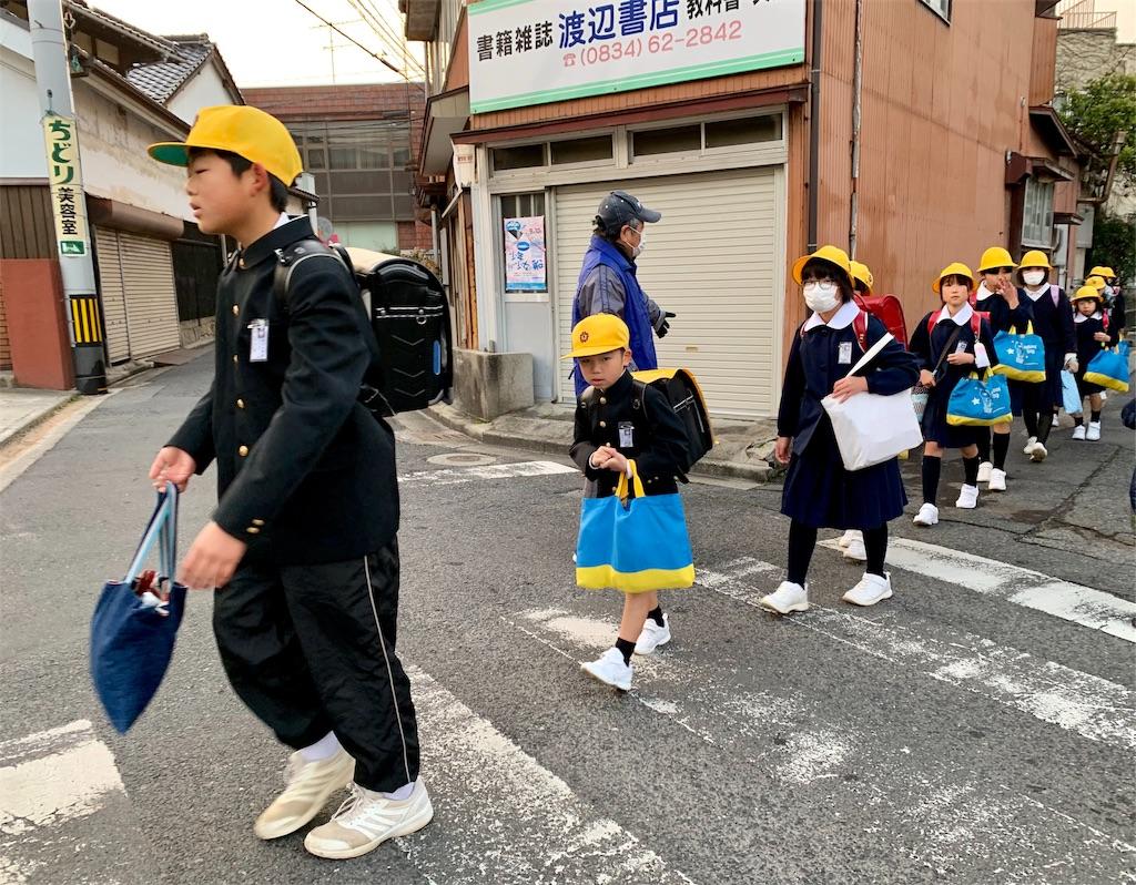 f:id:fukugawa-es:20200203082220j:image