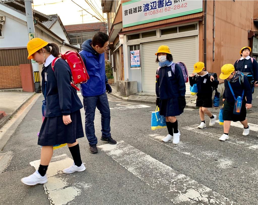 f:id:fukugawa-es:20200203082230j:image