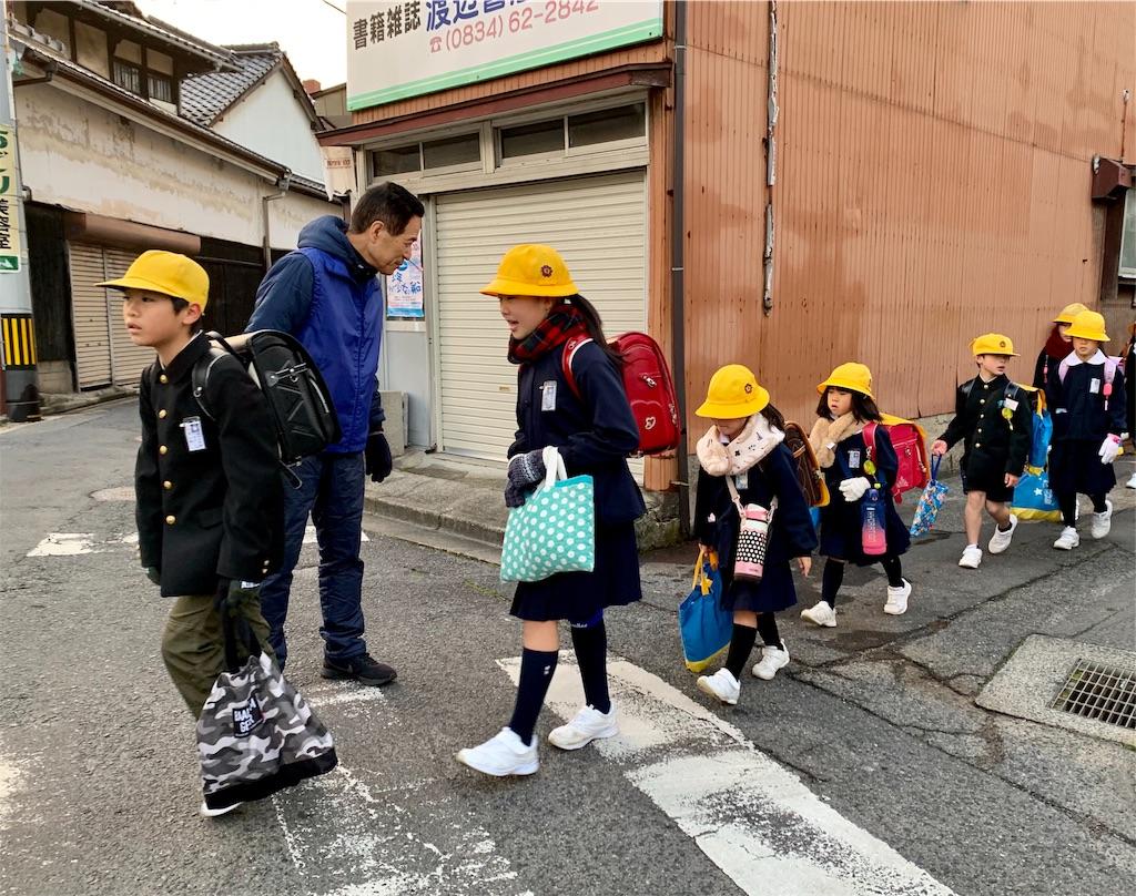 f:id:fukugawa-es:20200203082253j:image