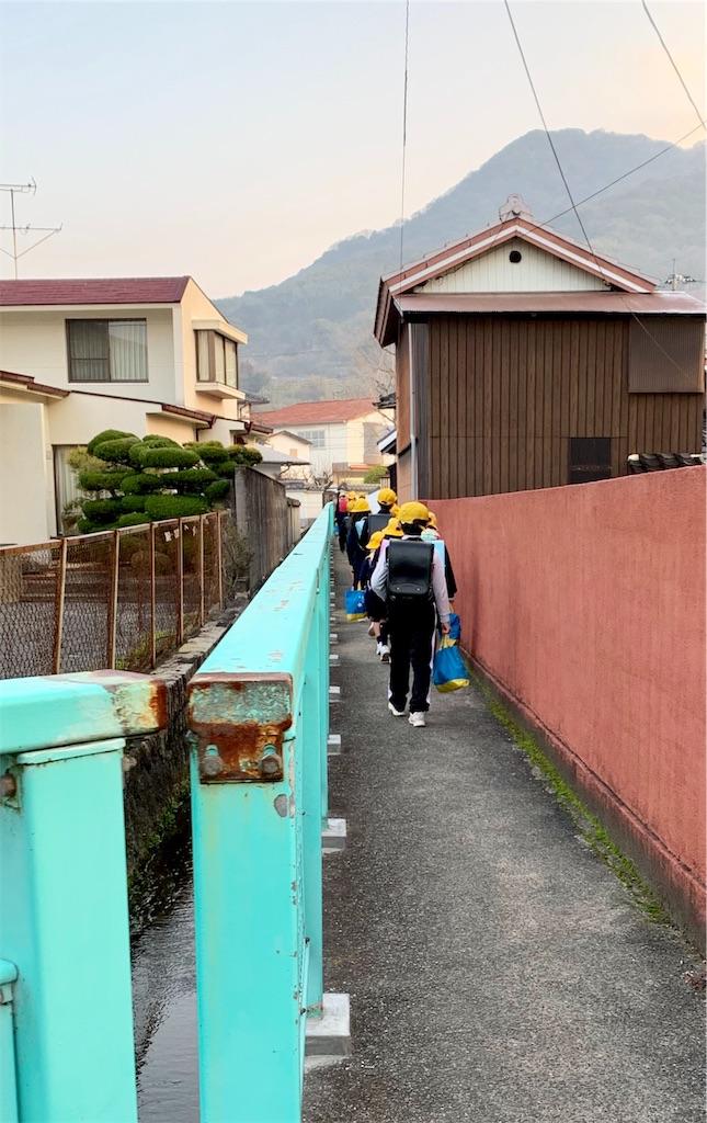 f:id:fukugawa-es:20200203082330j:image