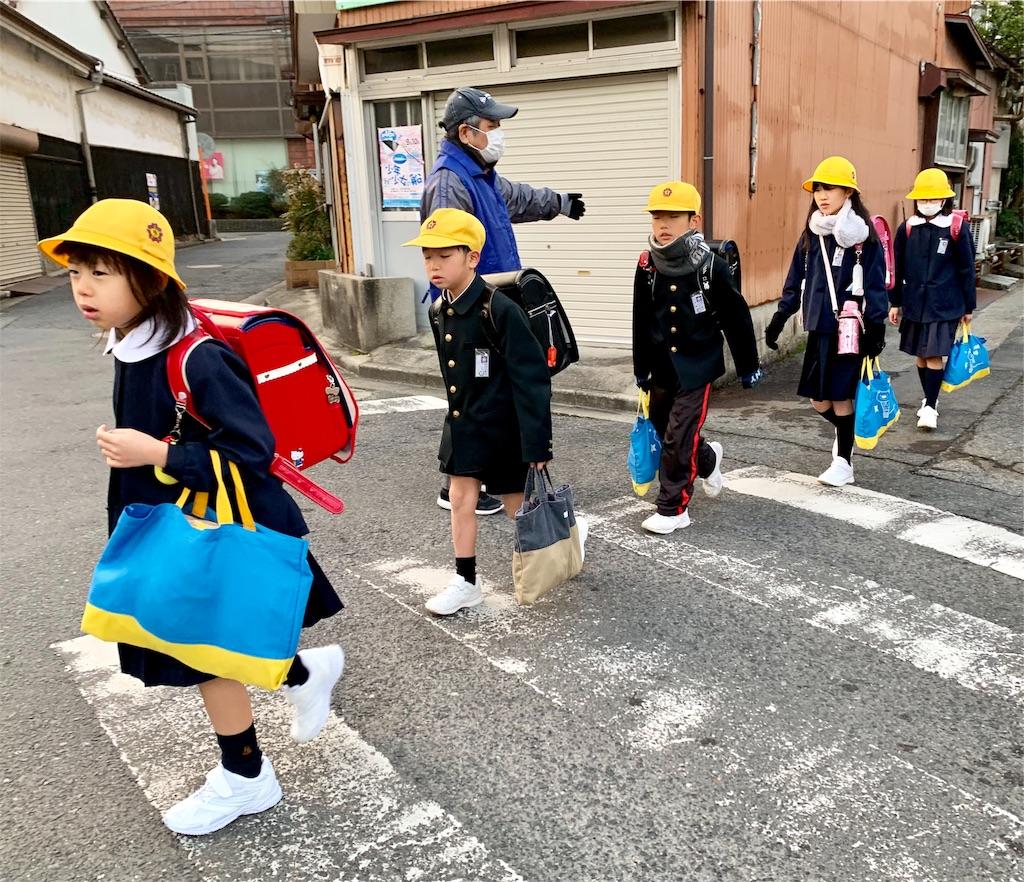 f:id:fukugawa-es:20200203082337j:image