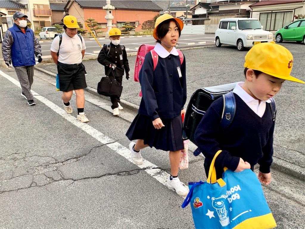 f:id:fukugawa-es:20200203082403j:image