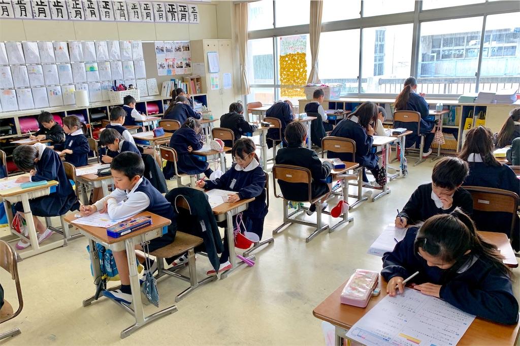 f:id:fukugawa-es:20200203103514j:image