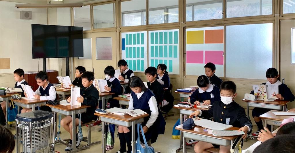 f:id:fukugawa-es:20200203103545j:image