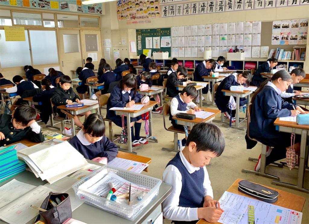 f:id:fukugawa-es:20200203103548j:image