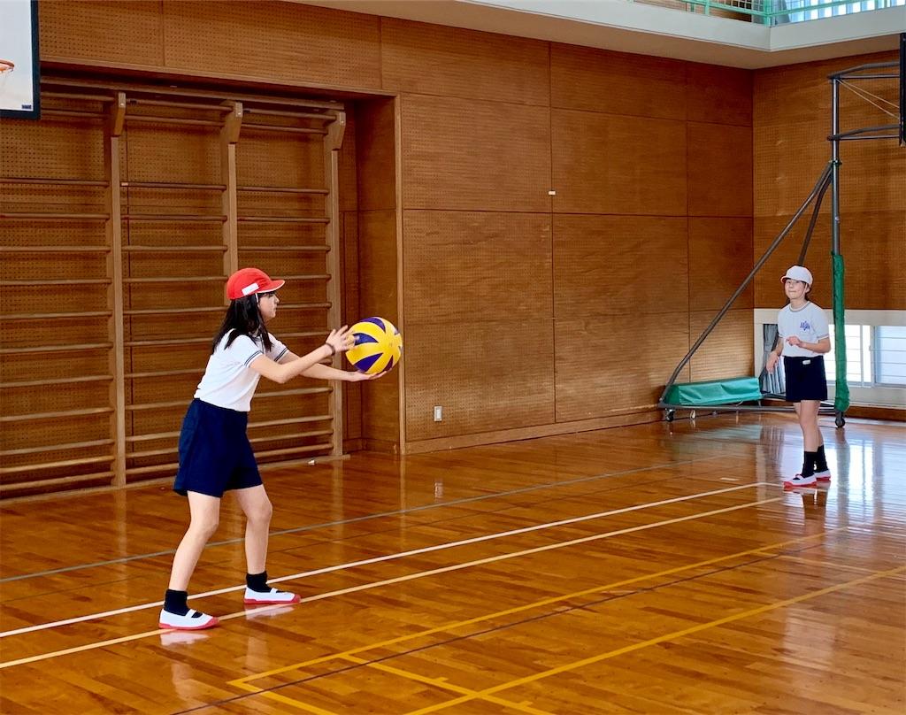 f:id:fukugawa-es:20200203145428j:image