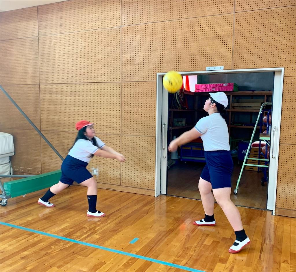 f:id:fukugawa-es:20200203145446j:image