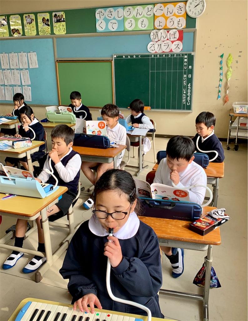 f:id:fukugawa-es:20200203145454j:image
