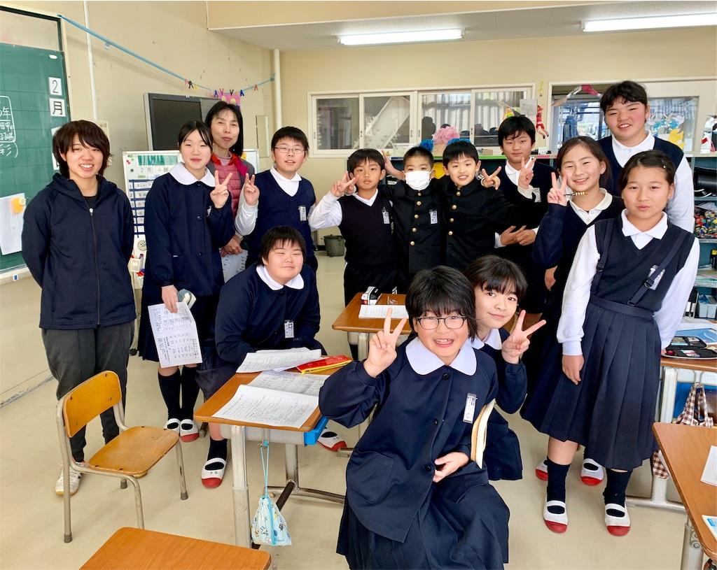 f:id:fukugawa-es:20200203181624j:image