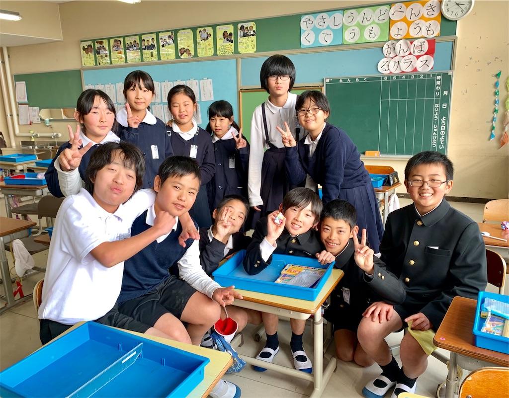 f:id:fukugawa-es:20200203181638j:image