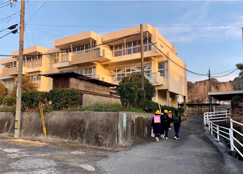 f:id:fukugawa-es:20200204080326j:image