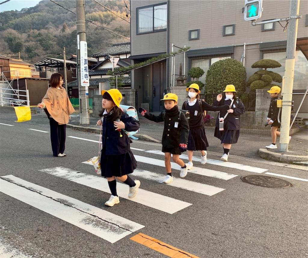 f:id:fukugawa-es:20200204080330j:image