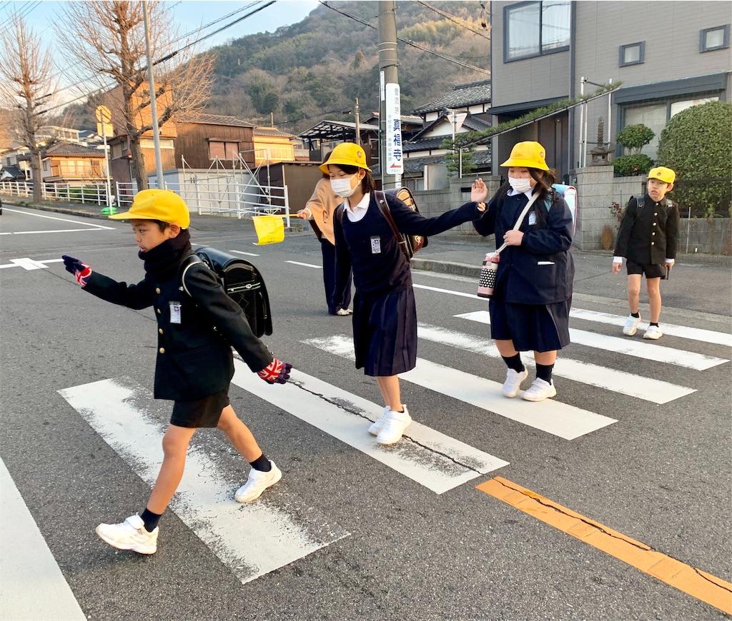 f:id:fukugawa-es:20200204080354j:image