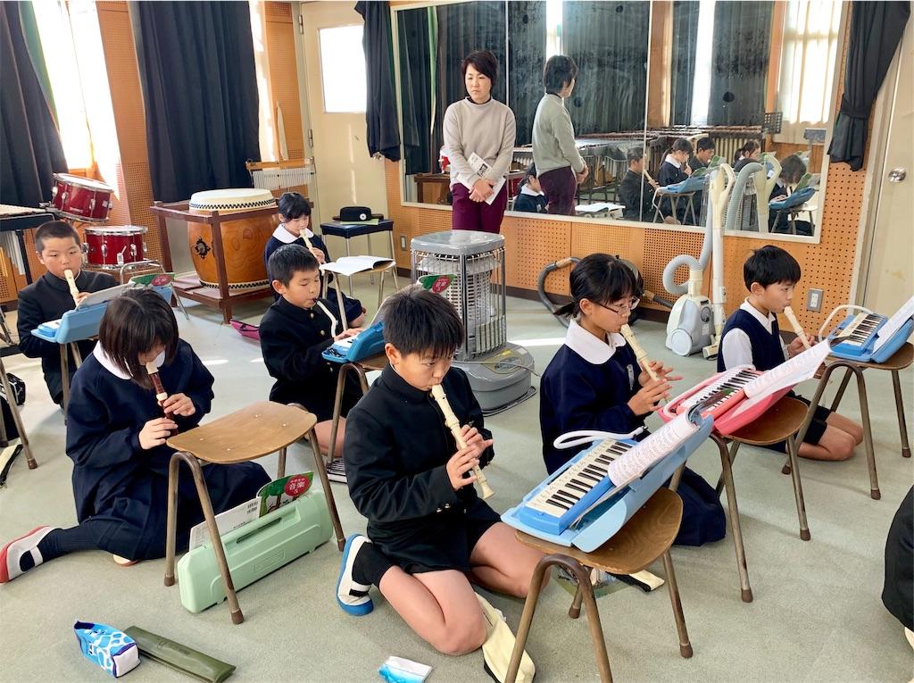 f:id:fukugawa-es:20200204102335j:image