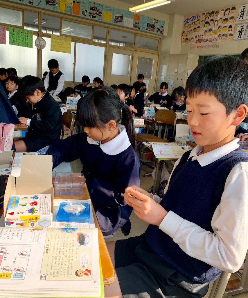 f:id:fukugawa-es:20200204102344j:image