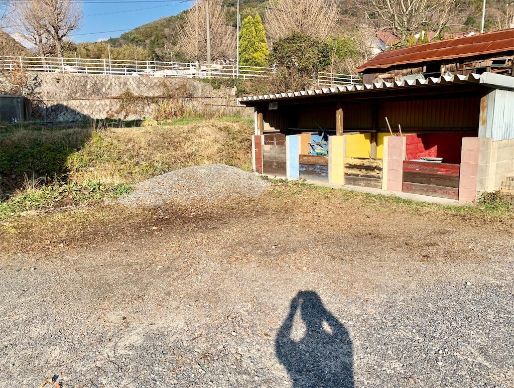 f:id:fukugawa-es:20200204155703j:image