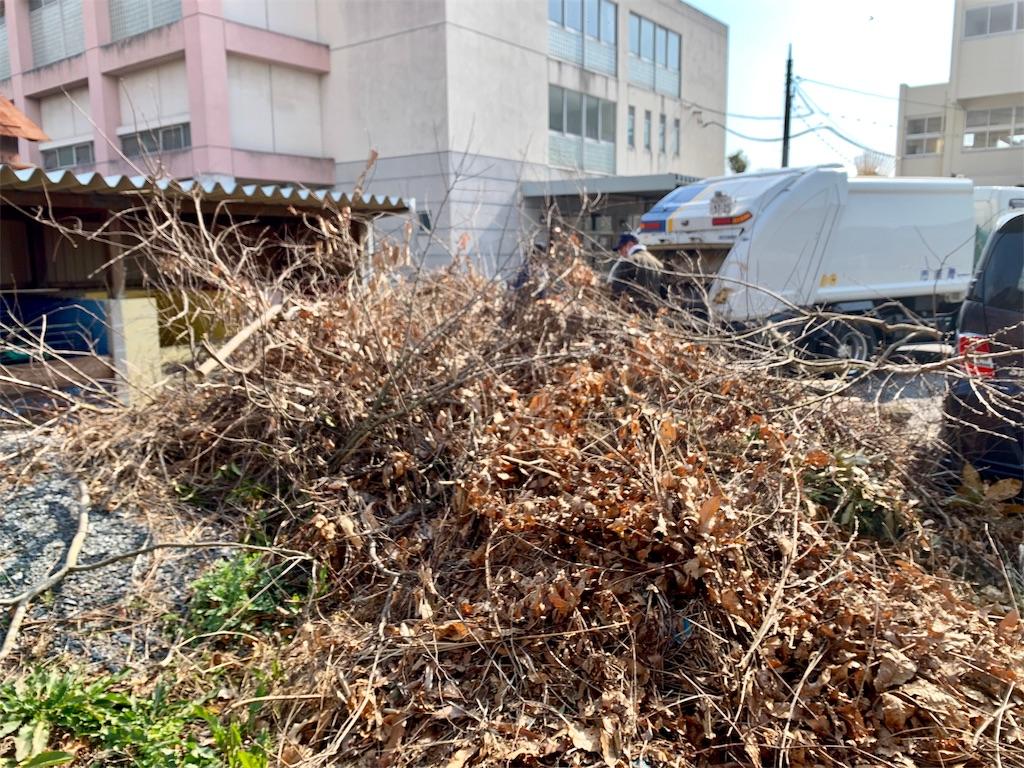 f:id:fukugawa-es:20200204155707j:image
