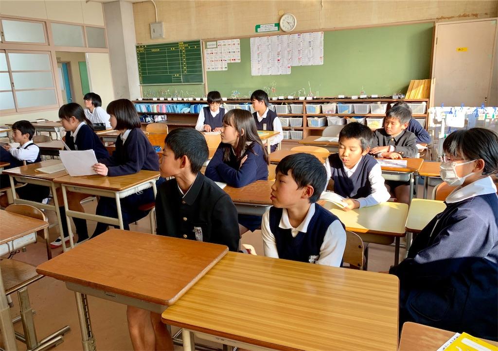 f:id:fukugawa-es:20200204160259j:image