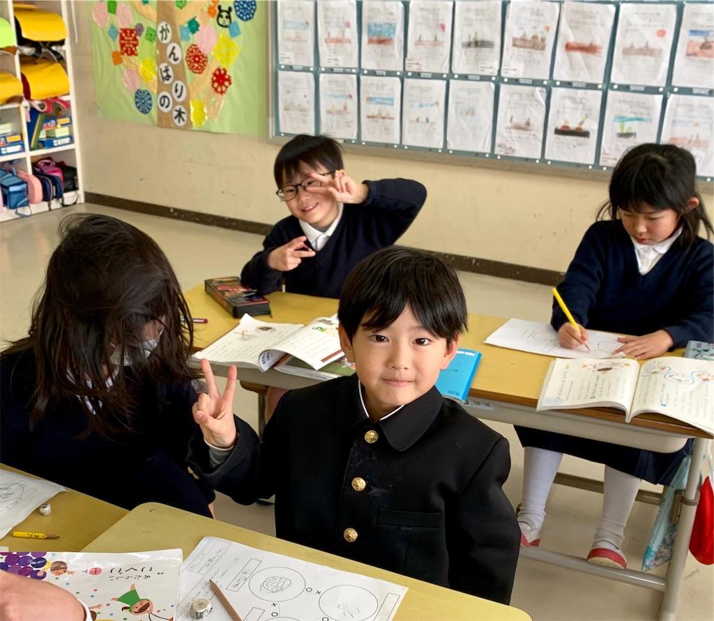 f:id:fukugawa-es:20200204160307j:image