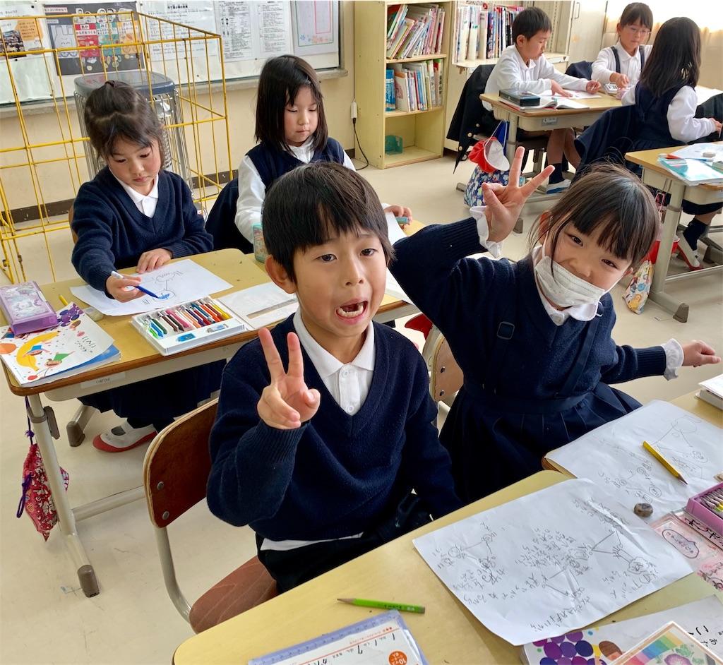 f:id:fukugawa-es:20200204160331j:image