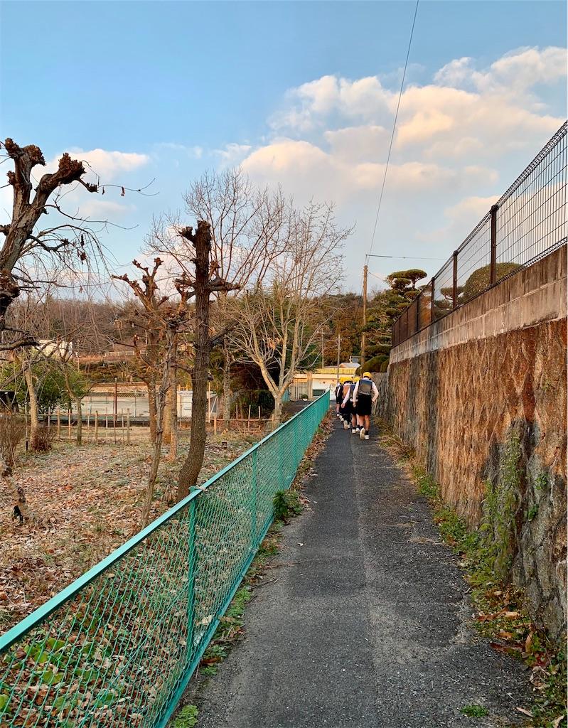 f:id:fukugawa-es:20200205080303j:image