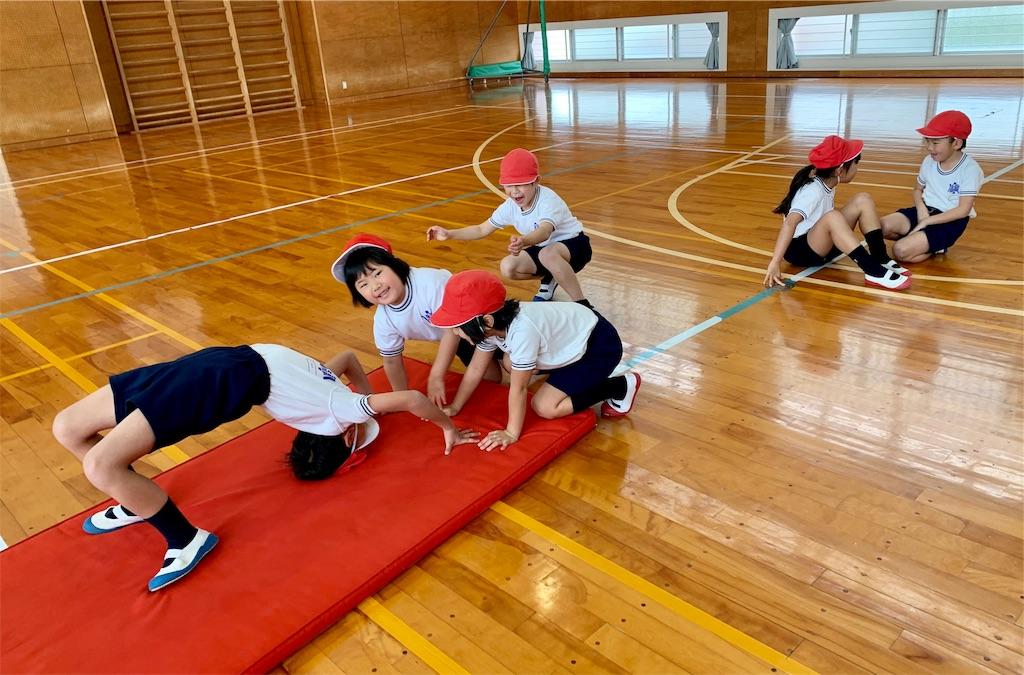 f:id:fukugawa-es:20200205112303j:image