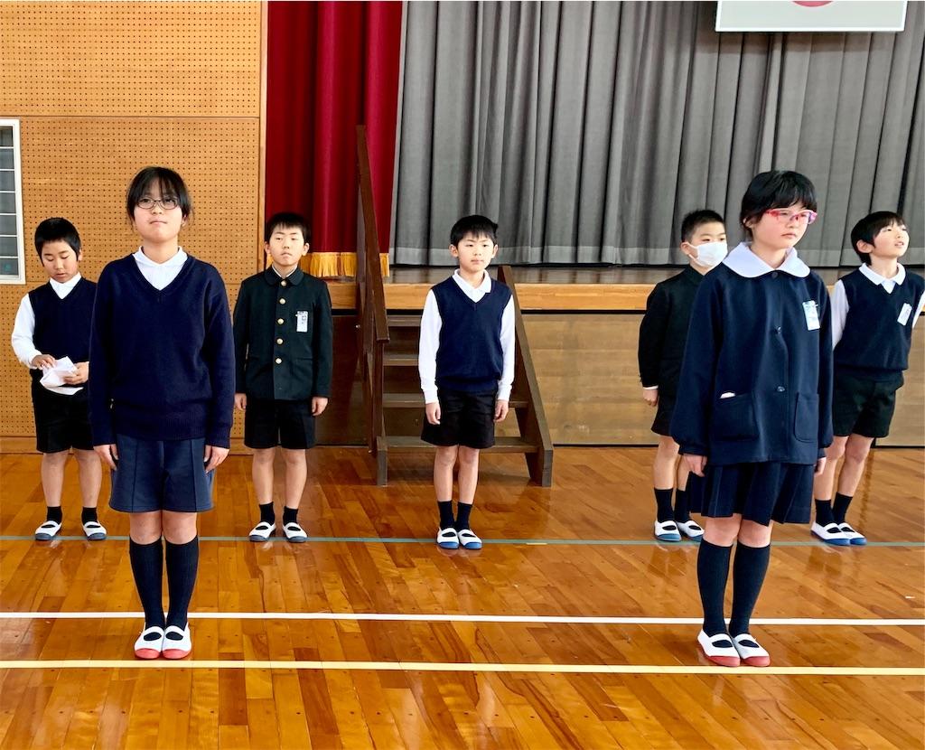 f:id:fukugawa-es:20200205152301j:image