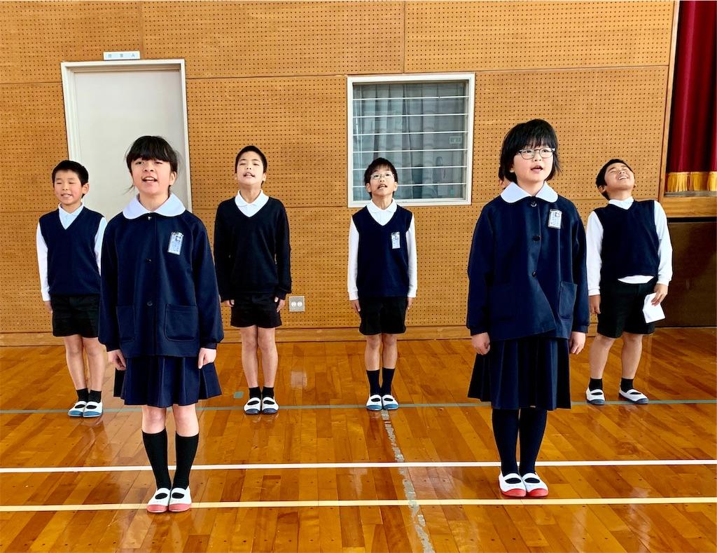 f:id:fukugawa-es:20200205152322j:image