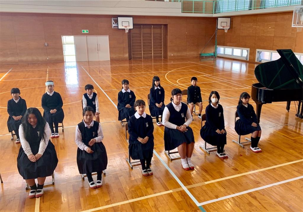 f:id:fukugawa-es:20200205152808j:image