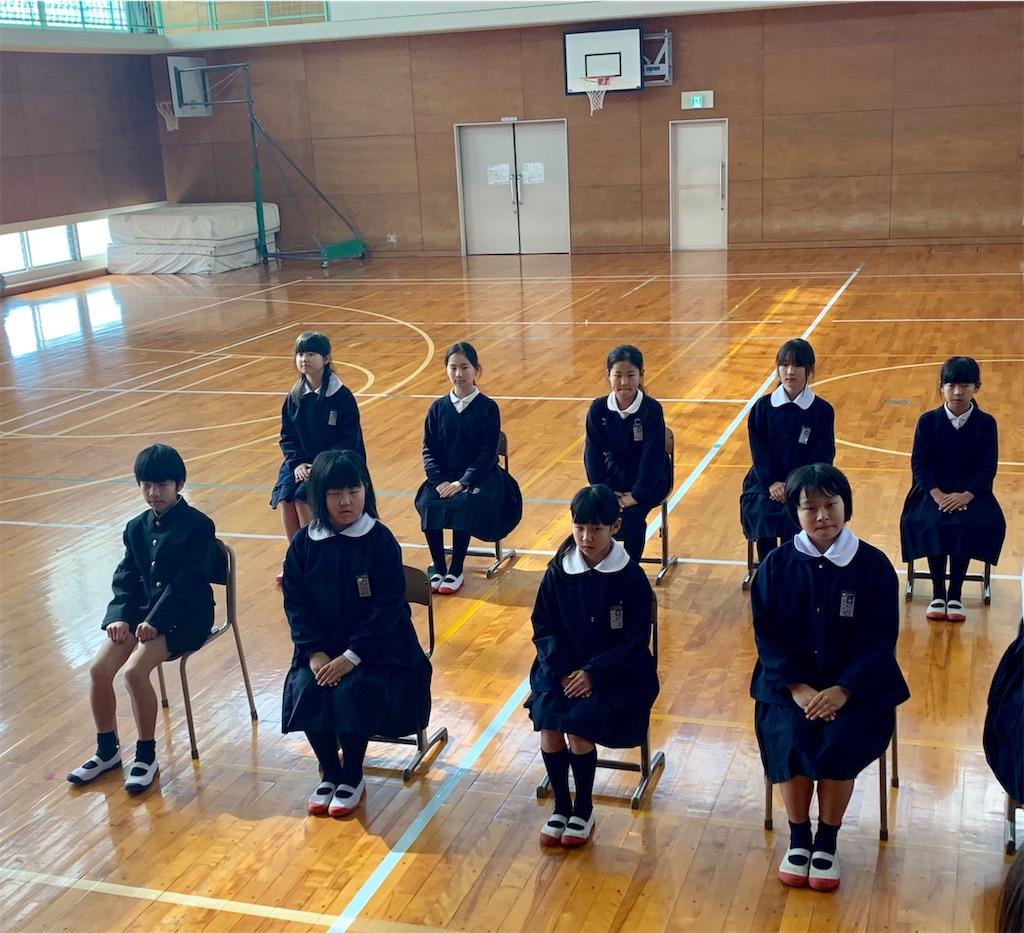 f:id:fukugawa-es:20200205152818j:image