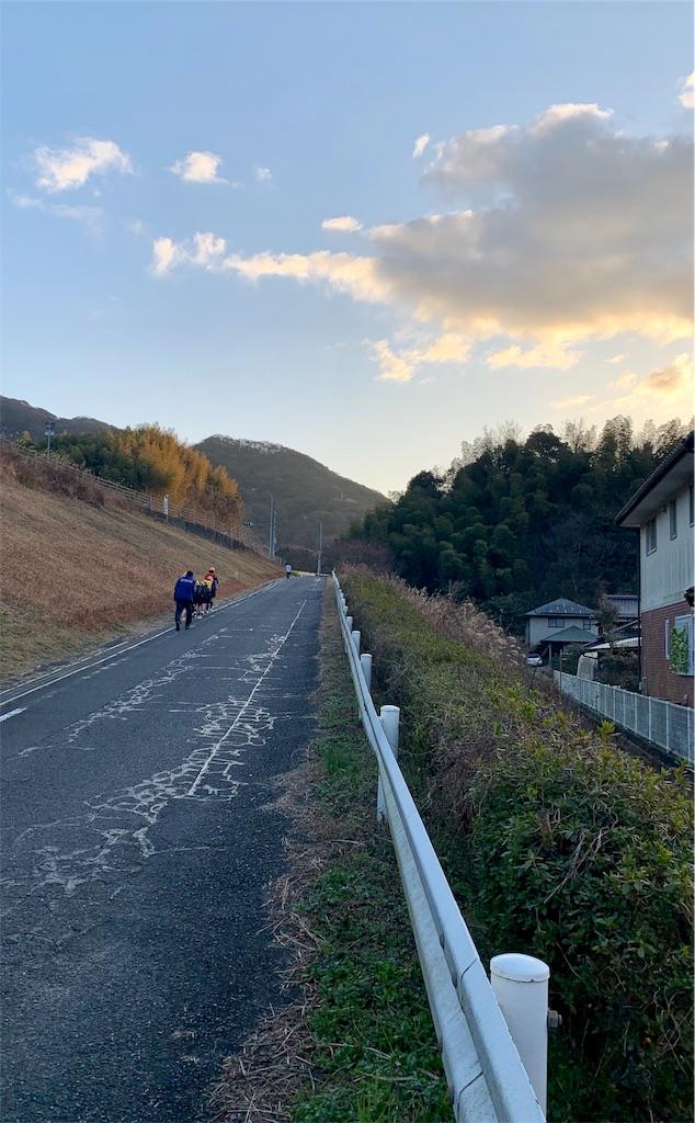 f:id:fukugawa-es:20200206075909j:image