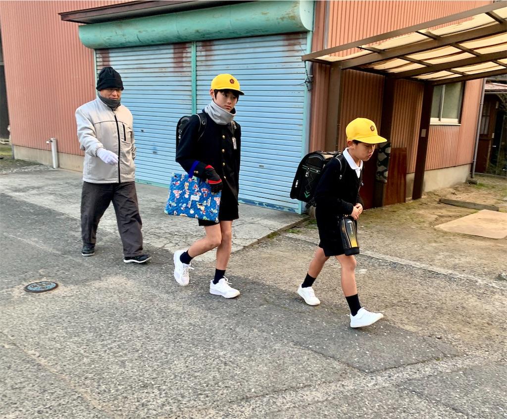f:id:fukugawa-es:20200206075912j:image