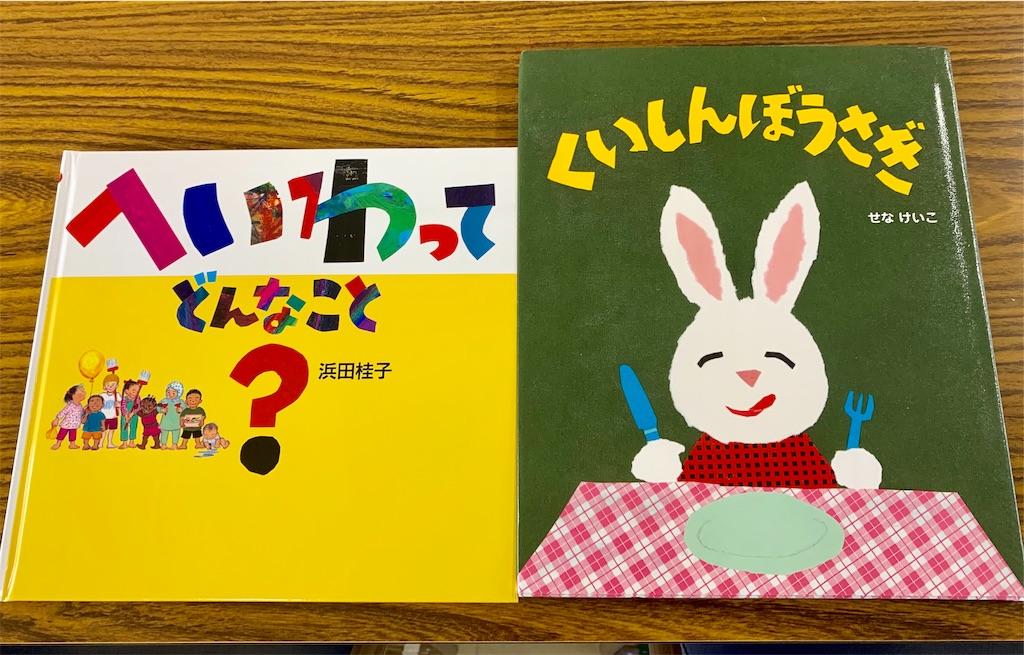 f:id:fukugawa-es:20200206092012j:image