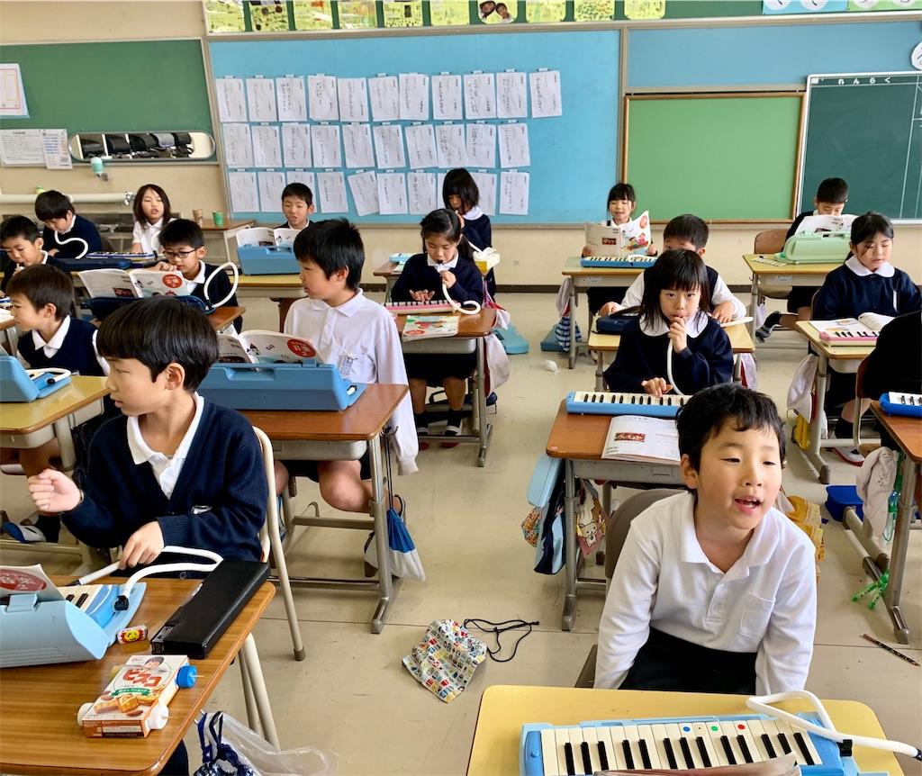 f:id:fukugawa-es:20200206130641j:image