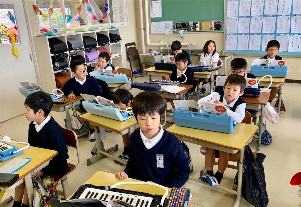 f:id:fukugawa-es:20200206130656j:image