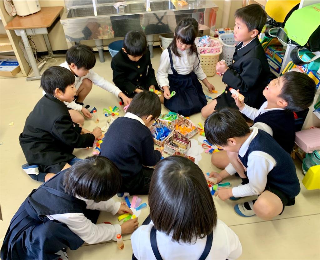 f:id:fukugawa-es:20200206130705j:image