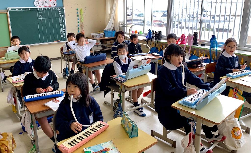 f:id:fukugawa-es:20200206130716j:image