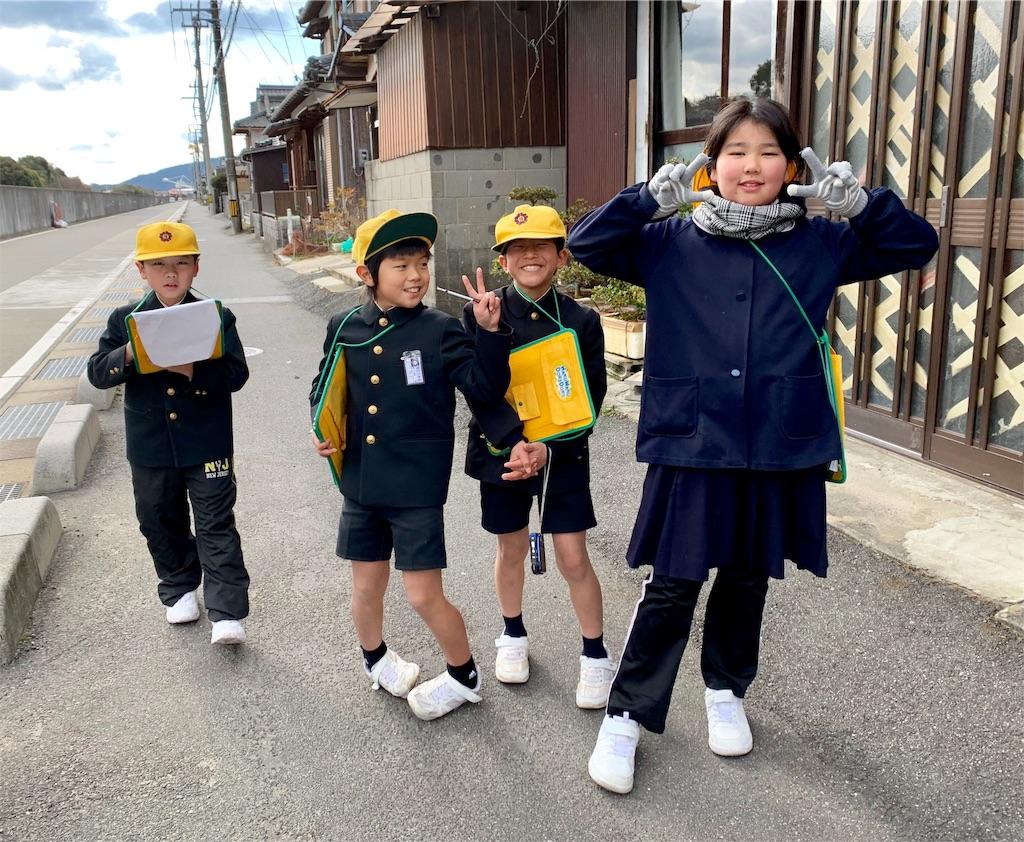 f:id:fukugawa-es:20200206130725j:image