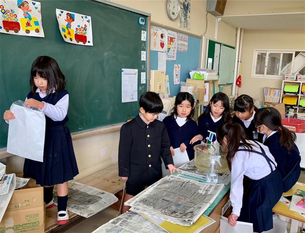 f:id:fukugawa-es:20200206130735j:image