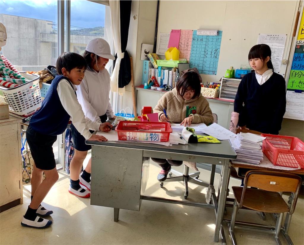 f:id:fukugawa-es:20200206171801j:image