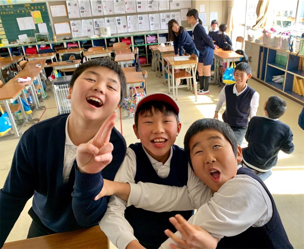 f:id:fukugawa-es:20200206171805j:image