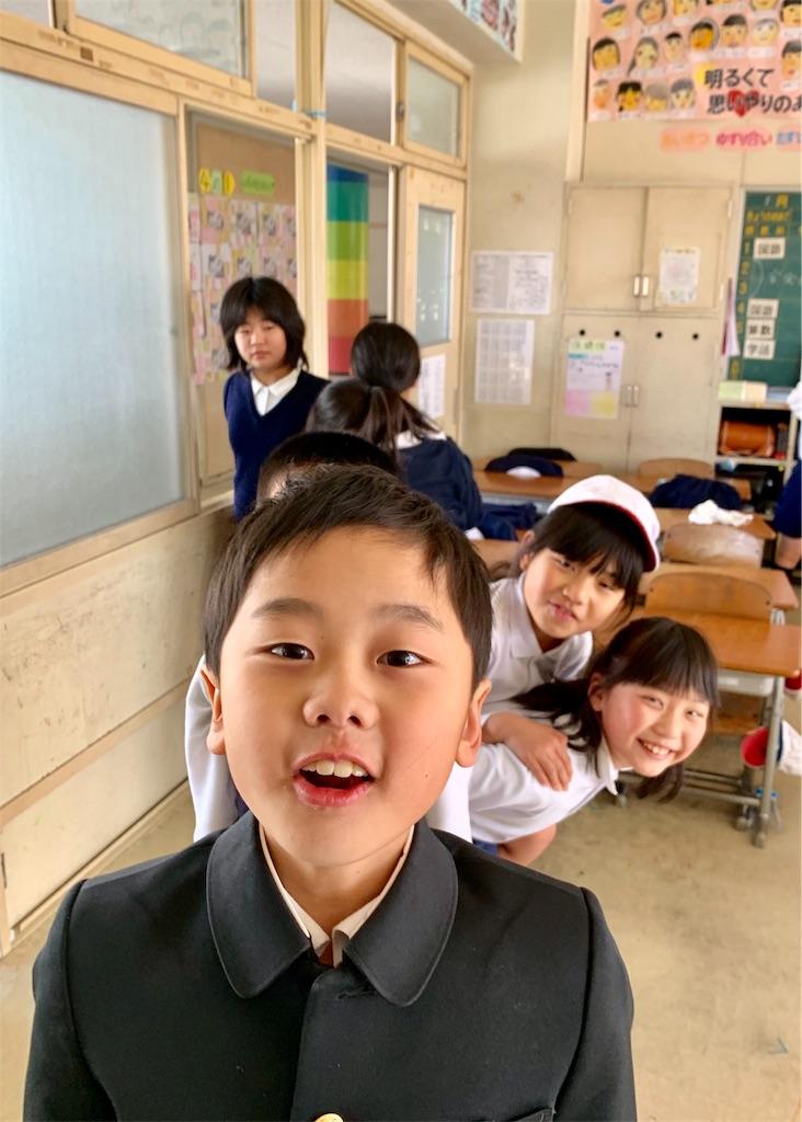 f:id:fukugawa-es:20200206171819j:image