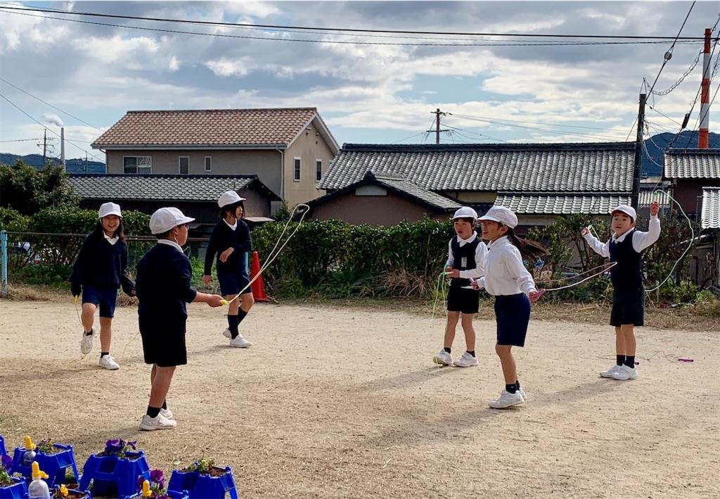 f:id:fukugawa-es:20200206171829j:image