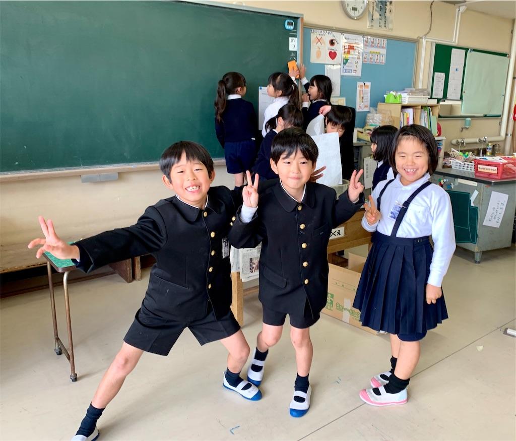 f:id:fukugawa-es:20200206171832j:image