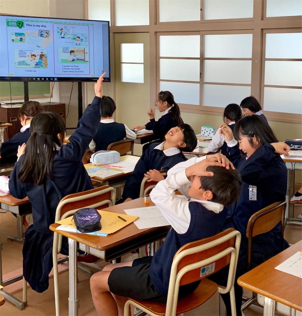 f:id:fukugawa-es:20200206172425j:image