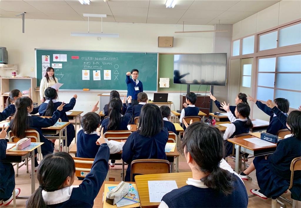 f:id:fukugawa-es:20200206172434j:image